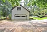 10145 Cresent Hill Lane - Photo 92