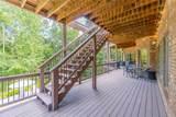 2435 Concord Creek Trail - Photo 16