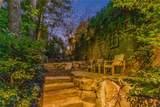 2435 Concord Creek Trail - Photo 20