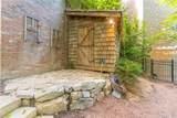 2435 Concord Creek Trail - Photo 21