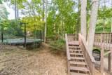 2435 Concord Creek Trail - Photo 22