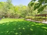 200 River Vista Drive - Photo 49