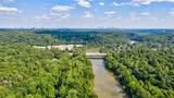 200 River Vista Drive - Photo 50