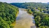 200 River Vista Drive - Photo 51