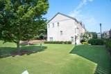 5720 Pine Oak Drive - Photo 31