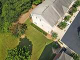 5720 Pine Oak Drive - Photo 32