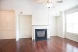 5720 Pine Oak Drive - Photo 7