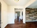3095 Heritage Glen Drive - Photo 2