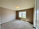 3095 Heritage Glen Drive - Photo 20