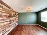 3095 Heritage Glen Drive - Photo 3