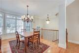 4425 Wilkerson Manor Drive - Photo 4