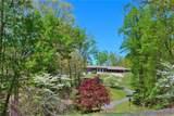 Lot866 Little Hendricks Mountain Road - Photo 10