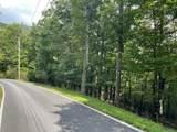 Lot866 Little Hendricks Mountain Road - Photo 2