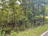 Lot866 Little Hendricks Mountain Road - Photo 3