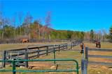 Lot866 Little Hendricks Mountain Road - Photo 31