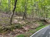Lot866 Little Hendricks Mountain Road - Photo 5