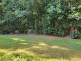 1201 Primrose View Circle - Photo 9