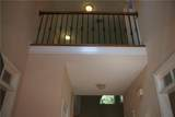 112 Knightwood Point - Photo 12