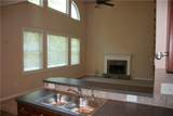 112 Knightwood Point - Photo 19