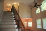 112 Knightwood Point - Photo 23