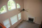 112 Knightwood Point - Photo 24