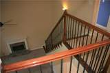 112 Knightwood Point - Photo 27