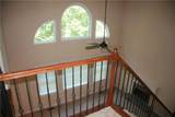 112 Knightwood Point - Photo 28
