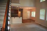 112 Knightwood Point - Photo 29