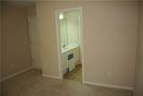 112 Knightwood Point - Photo 40