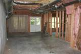 112 Knightwood Point - Photo 46