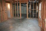 112 Knightwood Point - Photo 47