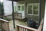 112 Knightwood Point - Photo 52