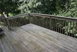 112 Knightwood Point - Photo 54