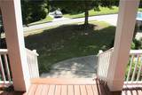 112 Knightwood Point - Photo 9