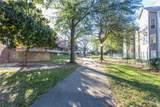 389 Ralph Mcgill Boulevard - Photo 26