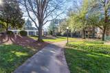 389 Ralph Mcgill Boulevard - Photo 28