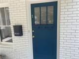 1110 Highland Avenue - Photo 3