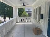 1110 Highland Avenue - Photo 5