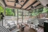 2669 Forest Glen Drive - Photo 29