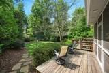 2669 Forest Glen Drive - Photo 35