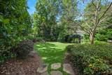 2669 Forest Glen Drive - Photo 36