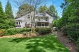 2669 Forest Glen Drive - Photo 37
