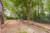 1205 Worthington Hills Drive - Photo 45