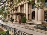 75 Ponce De Leon Avenue - Photo 2