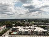 75 Ponce De Leon Avenue - Photo 26