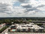 75 Ponce De Leon Avenue - Photo 55