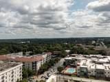 75 Ponce De Leon Avenue - Photo 56