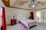 1920 Patterson Mill Court - Photo 13