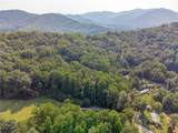 1.75 Acres On Bugscuffle Spur - Photo 10