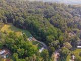 1.75 Acres On Bugscuffle Spur - Photo 12